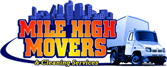 Mile High Movers, LLC